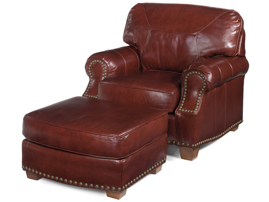Fantastic 1070 Cheyenne Ottoman Pabps2019 Chair Design Images Pabps2019Com