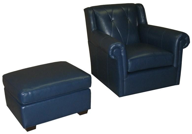 Peachy 2271 Chair 2270 Ottoman Frankydiablos Diy Chair Ideas Frankydiabloscom
