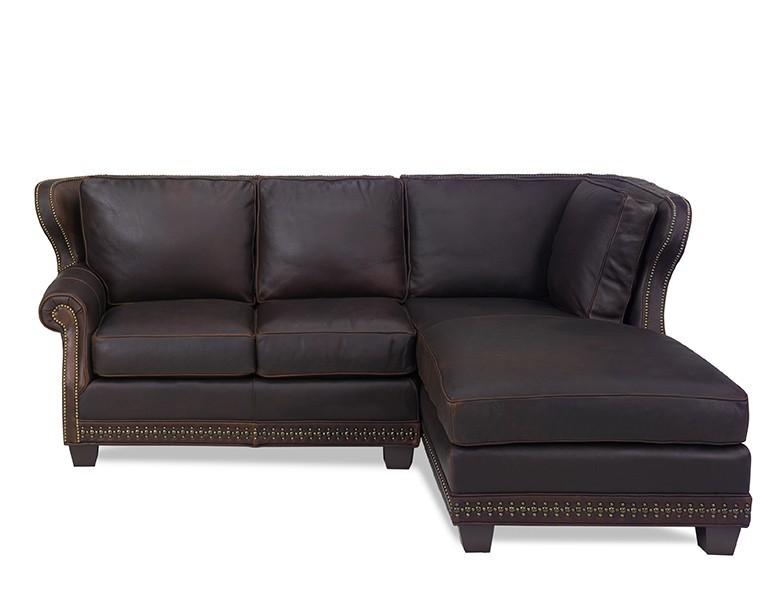 Ordinaire McKinley Leather Furniture