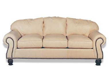 McKinley Leather Furniture