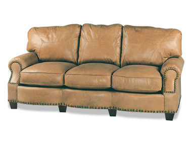 Peachy 1074 Cheyenne Sofa Pabps2019 Chair Design Images Pabps2019Com